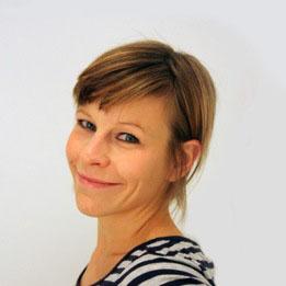 Katrin Willuhn