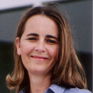 Stefanie Seele